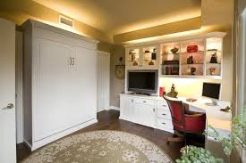 murphy bed office. San Francisco Laundry Room Organization Home Office Traditional With Wall  Bed Cabinetry Professionals Murphy