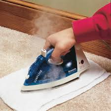 If after this process you aren't happy with the results,. How To Remove Just About Anything From Carpet Family Handyman