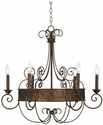 best 10 iron work ideas on unique front doors iron with franklin iron works chandelier decor