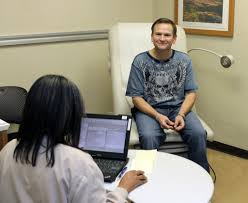 Image result for doctor consultation