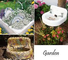garden sinks. Sinks In The Garden - Garden-decor L