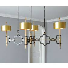 226 best chandeliers and other ceiling lights images on regarding attractive house chandelier hanging hardware