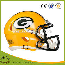 custom made plastic toy football helmets for kids buy football