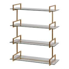 ... Large Size of Shelves:wonderful Wall Brackets For Shelves Shelf Metal  Shelving Diy At Q ...