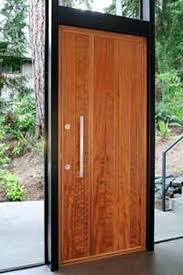 how to build a front doorOverhang Doors  Project Curb Appeal Porticos  Curb Appeal
