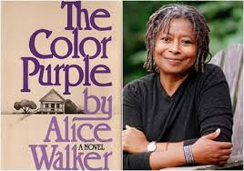 the colour purple essay help the color purple alice walker essay two out of the color purple alice walker essay two out of
