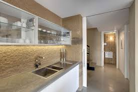kitchen cabinets glass doors design style: furniture white kitchen cabinets fashionable style walls mounted clear glass kitchen cabinet door inspiration design in white panel decor with simple two