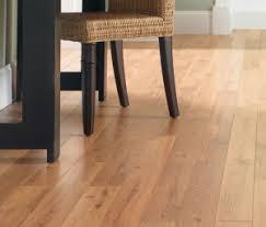 office flooring options. Home Office Flooring Options
