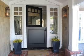 single patio doors. New Single Patio Door Doors