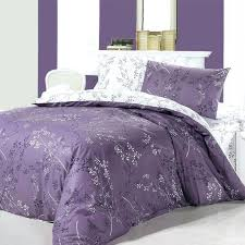 black and purple bed set purple comforter sets king size bedding for 2 black and purple black and purple bed