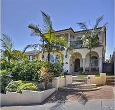 Apartments For Sale In Redondo Beach Ca