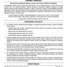 Pharmacist Resume Objective Sample Indian Pharmacist Resume Sample Best Of Pharmacist Resume Examples 52