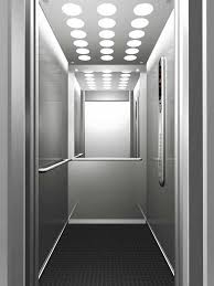 kone elevators transistors elevation