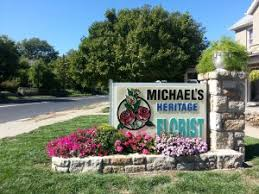 we are family owned and operated serving the greater kansas city area we are mitted to offering only the finest fl arrangements gifts