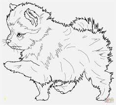 Printable Boxer Dog Coloring Pages Zabelyesayancom