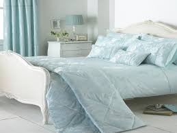 blue curtains for bedroom luxury sky blue curtains for bedroom curtain menzilperde