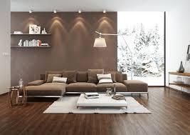 Wohnzimmer Ideen Wei Beige Eyesopen Co