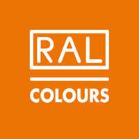 Ral K7 Colour Chart Ral K7 Classic Colour Chart