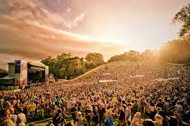 Image result for music festivals 2019