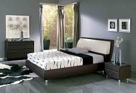 dark wood furniture decorating. Bedroom Furniture Dark Wood. Full Size Of Bedroom:bedroom Ideas Wood Wooden Decorating