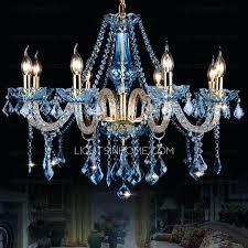 8 light chandelier arturo 8 light rectangular chandelier ballard designs