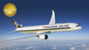 2018 World Airline Awards Results Announced Skytrax