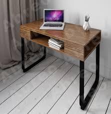 sofas wonderful laptop side table rolling desk computer