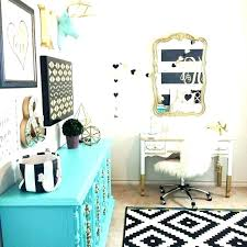 White And Gold Room Ideas Black White Gold Living Room White And ...