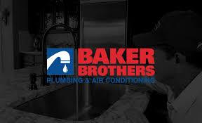 plumber allen tx. Interesting Plumber Your Plumbers In Allen TX With Plumber Allen Tx S