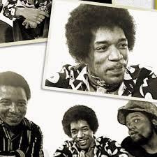<b>Jimi Hendrix</b> - <b>Machine</b> gun - 1969 by Roppantnyugdíjas on ...