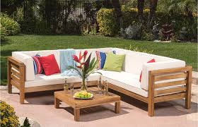 modern patio and furniture um size target outdoor furniture covers at awesome inspirational tar chairs contemporary