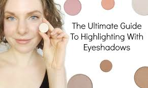 pdf free ultimate guide great condition bargain guide to highlighting gluten free makeup tips