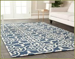 safavieh area rugs 9x12