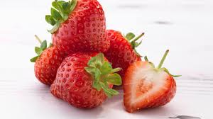 Angus Soft Fruits Launches 6 new Varieties of AVA™Berries! - Angus Soft  FruitsAngus Soft Fruits