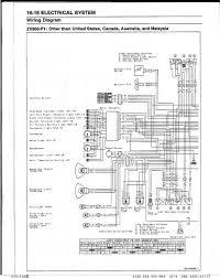 2003 zx600 wiring diagram related keywords suggestions 2003 kawasaki zx600 wiring diagram
