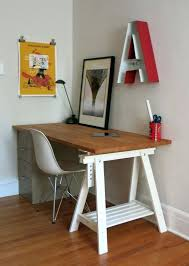 office desk cabinets. desk best 25 file cabinet ideas only on pinterest filing office cabinets t
