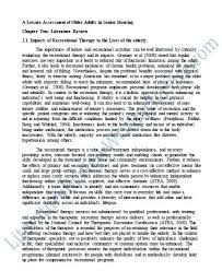 topics of dissertation in english literature