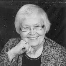 Eileen Johnson   Birthdays   wcfcourier.com