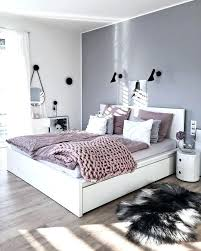 black white and pink bedroom black white and pink bedroom decorating ideas black bedroom ideas decorating black white and pink bedroom dramatic hot