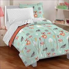 Bedroom : Awesome Target King Bed King Quilt Covers Australia ... & Full Size of Bedroom:awesome Target King Bed King Quilt Covers Australia  Target Comforter Sets ... Adamdwight.com