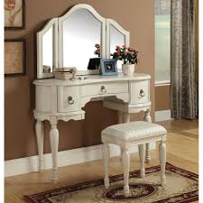 triple seated home office area. Full Size Of Vanity Interesting Diy Sets Ideas Custom Made For Bedroom And Cheap Vanities Triple Seated Home Office Area