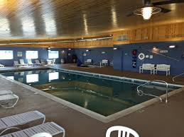 blue gate garden inn shipshewana in. Contemporary Inn Blue Gate Garden Inn Indoor Pool Shipshewana On In