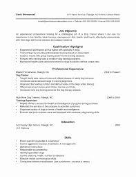 Cna Duties Resume Sample Resume For Cna Lovely Cna Private Duty Duties Resume Sample 22