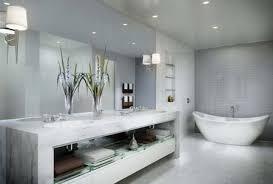 ... Lovely Ideas Modern Bathroom Decorations 4 Modern Bathroom Decorating  ...