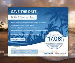 Microsoft Invitation Microsoft Invitation Under Fontanacountryinn Com