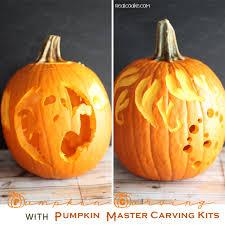 Carving Pumpkins Patterns Magnificent Inspiration Design