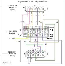 sony xplod cd player wiring diagram for a 54 player wiring diagram sony xplod cd player wiring diagram for a 54 radio wiring harness diagram car player wiring sony xplod cd