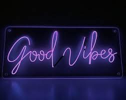 <b>Neon sign</b> | Etsy