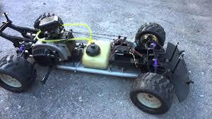 weed wacker engine. weed wacker engine g