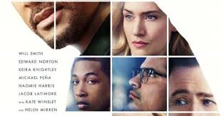 collateral beauty. Brilliant Collateral Does The  To Collateral Beauty